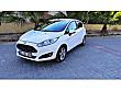 2015 MODEL 1.6 OTOMATİK Ford Fiesta 1.6 Titanium - 969266