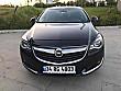 POLAT TAN 2016 OPEL INSIGNIA DESİGN PAKET OTOMOTİK 15 DK KREDİ Opel Insignia 1.6 CDTI  Design - 749765