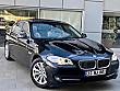 2013 MODEL 520 D COMFORT BORUSAN SANRUUF GENİŞ EKRAN VAKUM FULLL BMW 5 Serisi 520d Comfort - 3376752