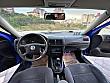 VOLKSWAGEN GOLF 1.6 LPG      Ersan Auto      Volkswagen Golf 1.6 Comfortline - 3551543