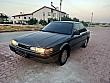 ORHAN GAZİ OTOMOTİV DEN EFSANE KASA MAZDA 626 OK GİBİ LPG Lİ ... Mazda 626 2.0 - 3727160