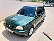 VİZYON DAN 1999 NİSSAN MİCRA 1.3 GX Nissan Micra 1.3 GX - 920542
