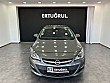 SUZUKİ ERTUĞRUL PLAZADAN OPEL ASTRA ELİTE DİZEL OTOMATİK Opel Astra 1.6 CDTI Elite - 1862811
