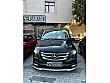 2018 MERCEDES-BENZ VİTO 111 CDİ EXTRA UZUN 114 HP 9 1 VİP Mercedes - Benz Vito 111 CDI - 3663830