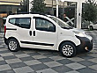 BAYRAM ŞEKERİ EKONOMİK TAM BİR AİLE ARACI Peugeot Bipper 1.3 HDi Comfort Plus - 3154188