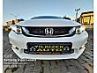 YILDIZER den 2015 BOYASIZ SANRUF BRC LPG OTOMATIK VITES Honda Civic 1.6i VTEC Eco Elegance - 4555410