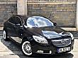 2011 OPEL İNSİGNİA 2.0 CTDİ 215.000KM  DİZEL OTOMATİK Opel Insignia 2.0 CDTI Edition - 264732