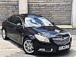 2011 OPEL İNSİGNİA 2.0 CDTİ SONROFF KAZASIZ DEGİŞENSİZ OTOMATİ Opel Insignia 2.0 CDTI Edition - 1041346
