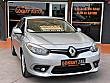 GÖKBAY Auto dan 2015 Fluence 1.5dci 90bg touch 106bin km de Renault Fluence 1.5 dCi Touch - 1596865