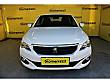 2018 MODEL DIZEL 301 1.6BLUEHDI 100 PS -KREDI-TAKAS DESTEGI    Peugeot 301 1.6 BlueHDI Active - 1250348