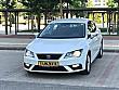 YILMAZKAYA -OTOMOTİVDEN-2017-HATASIZ-LEON-1.6TDİ-STYLE-DSG-1 Seat Leon 1.6 TDI Style - 3343760