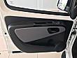 KARAMANOĞLU OTOMOTİV den HATASIZ KM 107 BİNDE Fiat Fiorino Panorama 1.3 Multijet Premio - 4270668