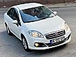 2013 LİNEA 1.3 M.JET URBAN SADECE 111.000 KM DE... Fiat Linea 1.3 Multijet Urban - 2841590