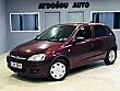 2004 OPEL CORSA 1.3 CDTİ EASYTRONİC 3 PARÇA BOYALI EMSALSİZ Opel Corsa 1.3 CDTI  Essentia - 891414