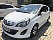 ASKALE 2014 CORSA 1.4 TAM OTOMATİK HATASIZ Opel Corsa 1.4 Twinport Enjoy - 2386038