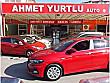 AHMET YURTLU AUTO 2018 EGEA URBAN 37.000KM 1.4 FİRE BOYASIZ Fiat Egea 1.4 Fire Urban - 3182713