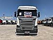 KAÇMAZ OTOMOTİV DEN 2017 SCANİA G410 STREAMLİNE EURO6 HATASIZ Scania G 410 - 2959142