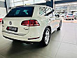 ROCCO MOTORS 2010 MODEL 3.0 V6 TOUREG Volkswagen Touareg 3.0 TDI BMT - 3767004