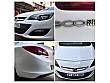 BOYASIZ HATASIZ Opel Astra 1.6 CDTI Design - 4647474