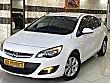 2017MD OPEL ASTRA OTOMATİK DESİNG PAKET BOYASIZ HATASIZ ARAÇ... Opel Astra 1.6 CDTI Design - 3893005