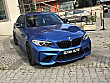 2015 BMW 2 18İ M SPORT-ÖZEL SPOR RENK ESTORİL MAVİSİ BMW 2 Serisi 218i M Sport - 1432720