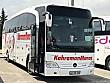 YILDIZLAR OTOMOTİV  DEN 2011 TRAVEGO 2 1 INOVA BÜYÜK EKRAN Mercedes - Benz Travego 15 SHD - 940038