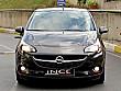 TAMAMINA KREDİ 2017 BOYASIZ-HATASIZ-TRAMERSİZ 1.4 OTOMATİK ENJOY Opel Corsa 1.4 Enjoy - 1207806