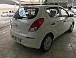 2014 BOYASIZ HATASIZ HYUNDAİ i20 1.2 85 HP JUMP Hyundai i20 1.2 D-CVVT Jump - 1245073