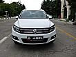 ASEL OTO 2015 VW TİGUAN 1.4 TSI SPORT STYLE HATASIZ BOYASIZ ORJ Volkswagen Tiguan 1.4 TSI Sport Style - 244029