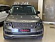 BORUSAN 2020 RANGE VOGUE AUTOBİOGRAPHY HEAD UP DISPLAY P400 HP Land Rover Range Rover 2.0 PHEV Autobiography - 2860841