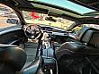 HATASIZ KAZASIZ BOYASIZ BAYRAM ŞEKERİ BMW 5 Serisi 520d M Sport - 4488125
