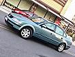 1998 MODEL OTOMATİK VİTES-SUNROOF LU 1.8T PASSAT LPGLİ ÖZEL RENK Volkswagen Passat 1.8 T Highline - 283598