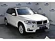 3 AY ERTELEME  127.200 TL PEŞİNATLA  BMW X5 X DRIVE 25d PREMIUM  BMW X5 25d xDrive Premium - 3509560