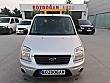 2009 MODEL YENİ GÖGÜS CONNECT 75 LİK DELUXE Ford Tourneo Connect 1.8 TDCi GLX - 526947