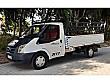 2007 350M TRANSİT POMPALI 248 BINDE HATASIZ ORJINAL Ford Trucks Transit 350 M - 4195914
