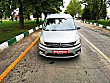 2018 VW CADDY 2.0TDİ  DSG COMFORTLİNE 66.000 KM DE ORJİNALLLL Volkswagen Caddy 2.0 TDI Comfortline - 639157