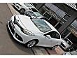 OTOMARKET TEN 2014 FLUENCE 1 5 DCİ TOUCH PLUS   SINIF     Renault Fluence 1.5 dCi Touch Plus - 3027931