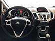 2010 MODEL FORD FIESTA 1.4 TDCi TITANIUM DİJİTAL KLİMA ABS Ford Fiesta 1.4 TDCi Titanium - 2679988