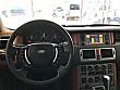2004 MODEL LAND ROVER RANGE ROVER 3.0 TD6 VOGUE DEĞİŞEN YOK Land Rover Range Rover 3.0 TD6 Vogue - 1744979