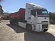 2011 model 1838 2019 payas marka dorse Ford Trucks Cargo 1838T - 3660227