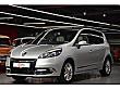 Caretta dan Otomatik 97Bin Km de 1.5 dCi Privilege 110 Hp Scenic Renault Scenic 1.5 dCi Privilege - 3691066
