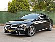 2020 MERCEDES E200 d 1.6 9G-tronic AMG- BAYİ - HATASIZ Mercedes - Benz E Serisi E 200 d AMG - 2802185