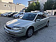 ASKALE 2004 LAGUNA 1.6 PRİVİLEGE Renault Laguna 1.6 Privilege - 3492567