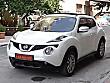 2014 MODEL NİSSAN JUKE 1.6 SKY PACK BOYASIZ HATASIZ CAM TAVAN Nissan Juke 1.6 Sky Pack - 2062524