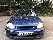 1998 MODEL TAM OTOMATİK HONDA CİVİC Honda Civic 1.6 i ES - 4077697