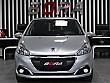 2015 PEUGEOT 208 1.4 HDI ACTIVE ANINDA KREDİ İLE Peugeot 208 1.4 HDi Active - 4059156