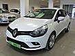 2017 MODEL RENAULT CLİO 1.5 DCI JOY 75 hp Renault Clio 1.5 dCi Joy - 528001