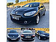HATASIZ FLUENCE Renault Fluence 1.5 dCi Extreme Edition - 2745119