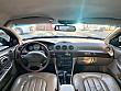 1999 MODEL CHRYSLER 300M 3.5İ 255HP OTOMOTİK 314.000KM Chrysler 300 M 3.5 - 3744545