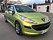 2006 1 4 16V 150000KM L0G LI ÇOK TEMIZ 207 TRENDYY Peugeot 207 1.4 Trendy - 1053444